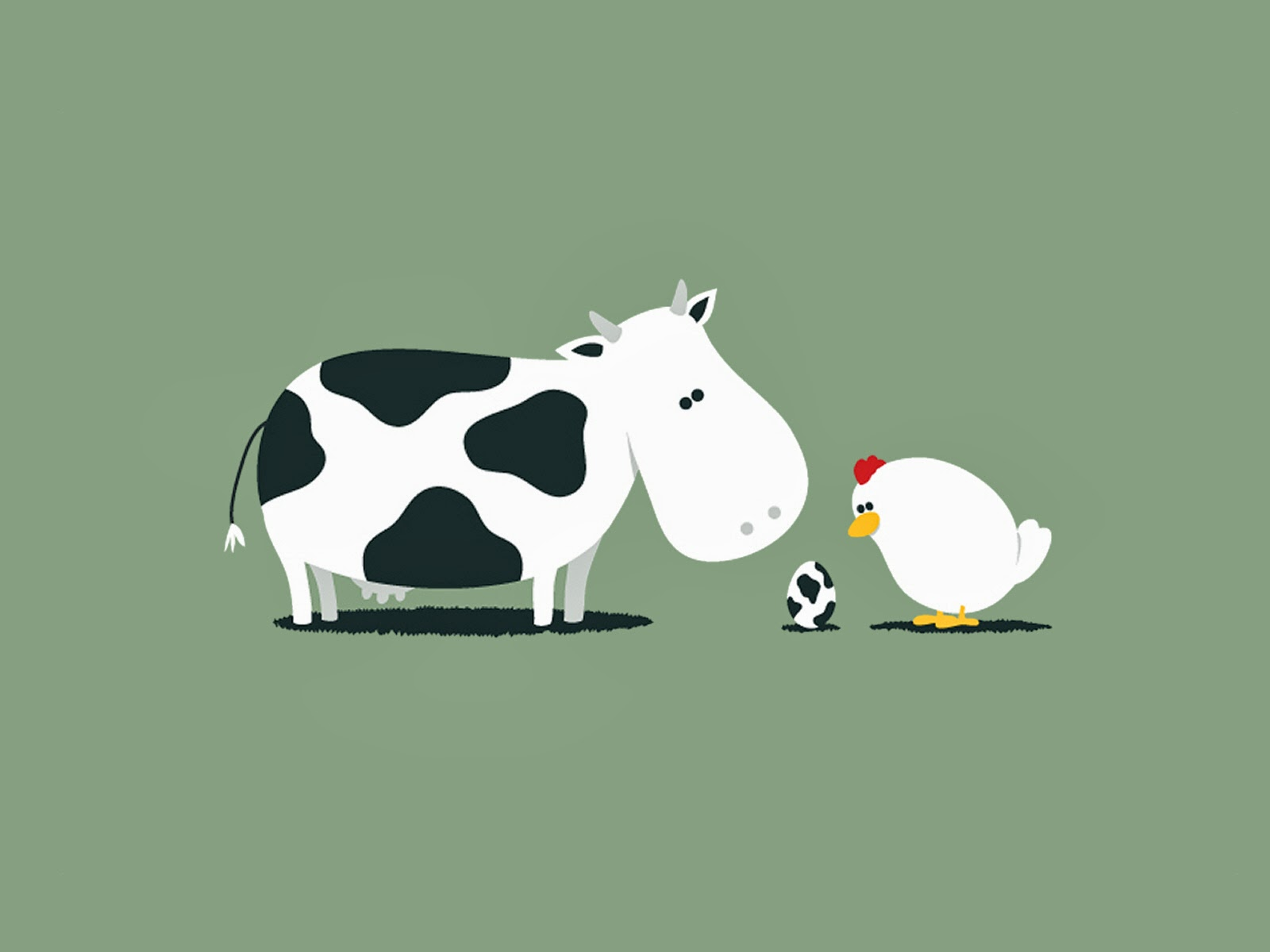 cow-and-hen-laid-egg-confusion-funny-humor-picture.jpg