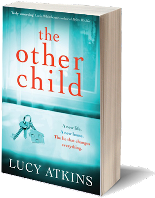 The other child book review