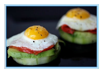 Khasiat Telur Burung Puyuh Untuk Kesehatan