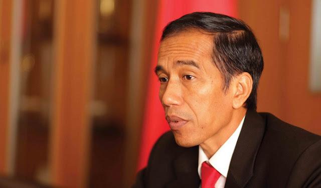 Setahun Memimpin, Jokowi Dinilai Abaikan Perguruan Tinggi