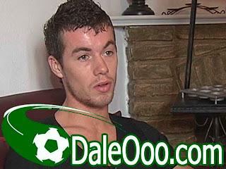 Oriente Petrolero - Hugo Bargas - DaleOoo.com página del Club Oriente Petrolero