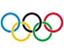 activité maternelle Jeux olympiques
