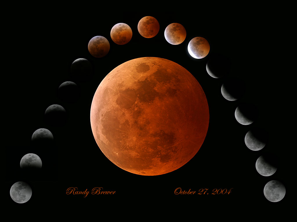 http://1.bp.blogspot.com/-5sOkvZgVJg0/TfkAj7paGAI/AAAAAAAAFrg/N6I6t3sFI7I/s1600/Lunar%2BEclipse%2B%2525286%252529.jpg