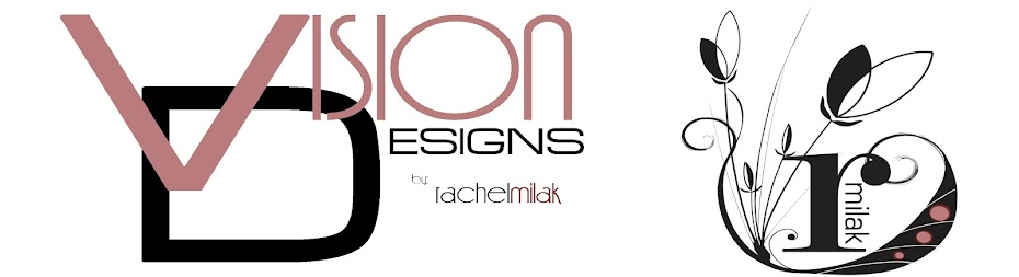 Vision Designs by Miak