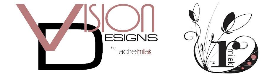 Vision Designs by Miak