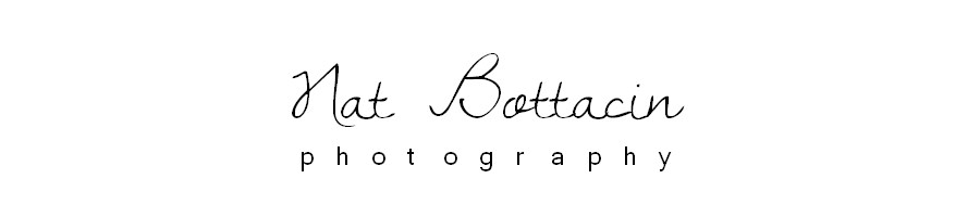 Nat Bottacin Photography