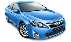 http://www.toyota.astra.co.id/product/camry/#