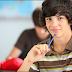 8 Bisnis Potensial yang Bisa Dilakukan oleh Anak Kuliah