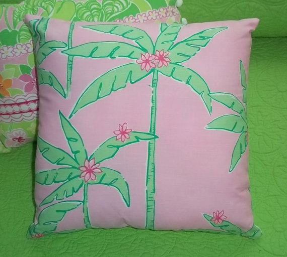 Lilly Pulitzer Bedding And Discontinued