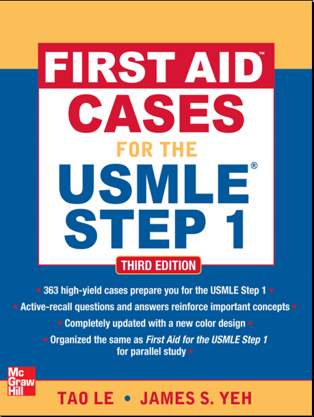 Usmle First Aid Step 1 2012 Pdf Download activate picture rilassante notturno tware