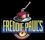 Freddie Paul's Steakhouse