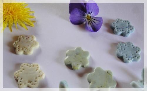 polymere_fleur