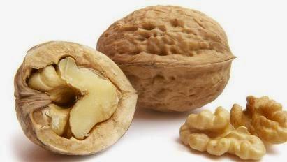 Manfaat Kacang Walnut Mengurangi Risiko Alzheimer