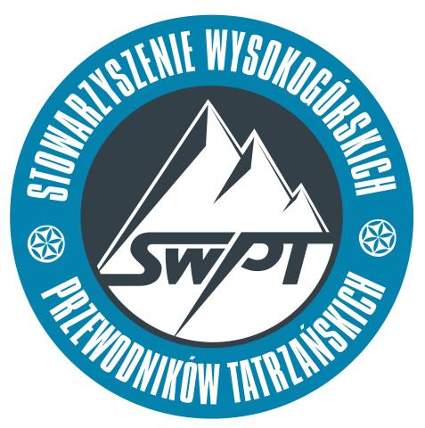 Stowarzyszenie Wysokogórskich Przewodników Tatrzańskich