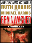Brainwashed  a Thriller