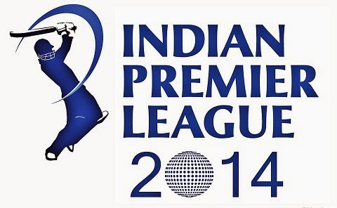 IPL 2014 Final Match Tickets - Book Tickets Online