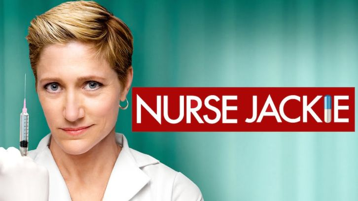 POLL : What did you think of Nurse Jackie - Clean?