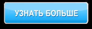 http://tiana-vladi.com/?p=406