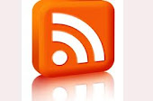 Rss feed for the site