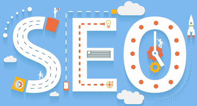 Benefits of SEO Services for Small Businesses to Increase Revenue