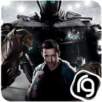 Real Steel v1.24.3 APK
