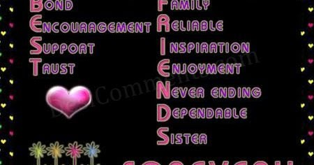 Full form of friend love shayri for Terrace meaning in hindi