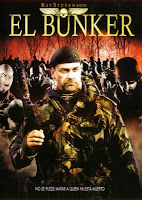 El bunker (Outpost) (2008)