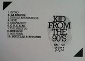 KidFromThe90s
