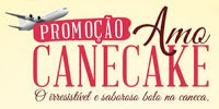 Participar da promoção Chiquinho Sorvetes 2015 Amo Canecake