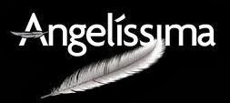 Web Oficial ANGELISSIMA