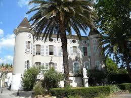 Université dété du Centre Henri&André Charlier, de l'Agrif et de Chrétienté-Solidarité jeunesse