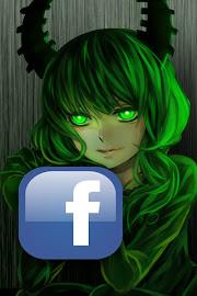 Ahora Encuentrame en Facebook owó