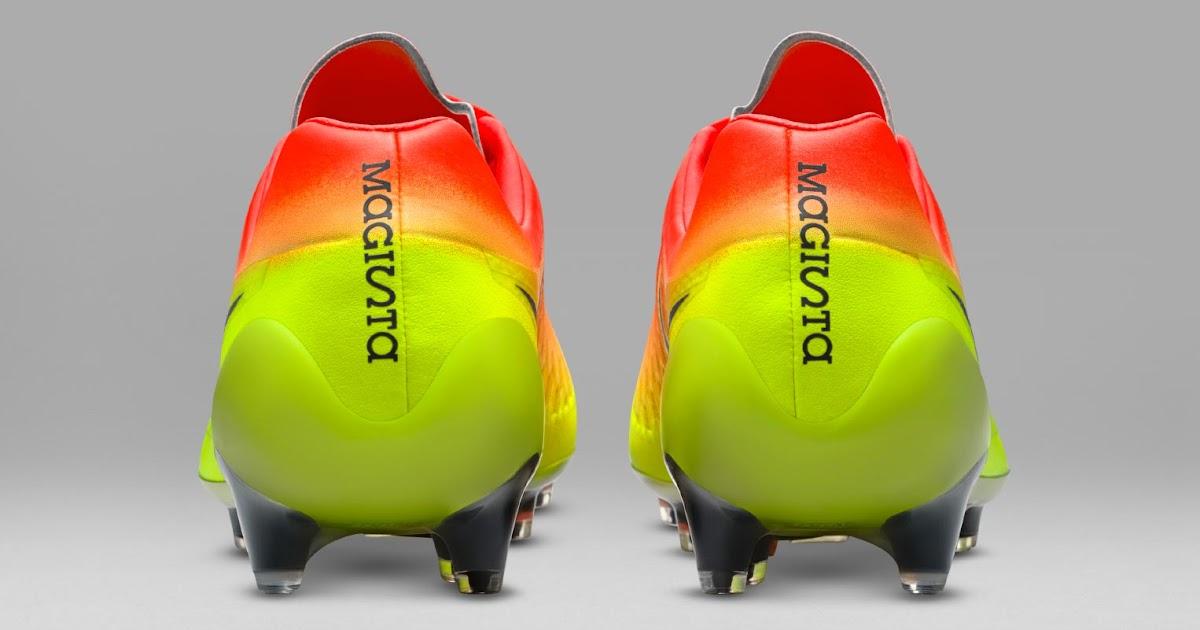 New nike soccer cleats 2014 iniesta