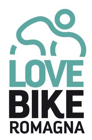 Love Bike Romagna