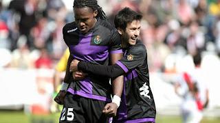 Rayo-Vallecano-Valladolid-pronostici-liga-bbva