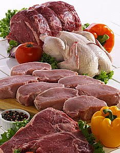 butcherblog.net