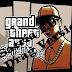 Update Satria FU Drag Version GTA San Andreas Part 3