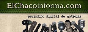 El CHACO INFORMA