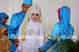 pricellistfotowedding