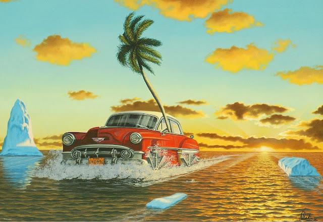 paisajes-cubanos-cuadros