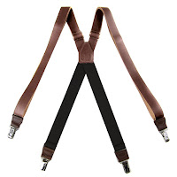 http://www.buyyourties.com/suspenders