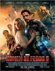 Download Homem de Ferro 3 Torrent Dublado