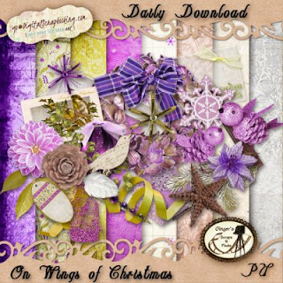 http://www.godigitalscrapbooking.com/shop/index.php?main_page=index&cPath=27&zenid=0f1e5738d165d8dfdf12ef9138658c1e
