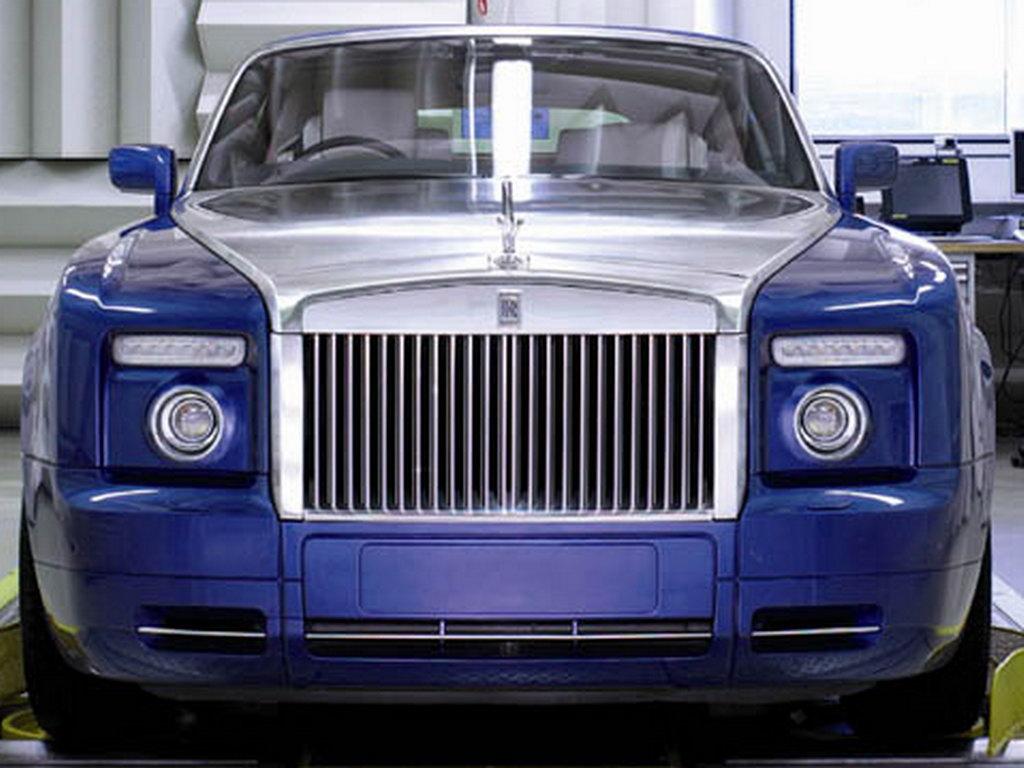http://1.bp.blogspot.com/-5slmrJD1nF8/T8Jr8xQXu5I/AAAAAAAABZ4/Osx_jBYY93o/s1600/Rolls-Royce-Phantom-Drophead-Coupe-3.jpg