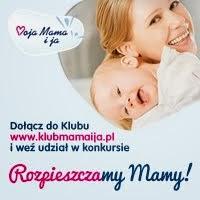KONKURS - Rozpieszczamy Mamy!