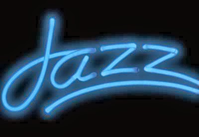 Jazz on Facebook