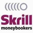 Skrill moneybookers dinheiro referidos money ganha