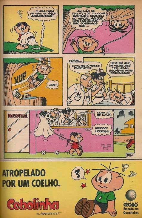 Cebolinha_O_Espilito_(05).jpg (476×730)