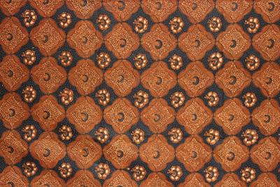 batik antik, kain batik antik