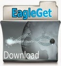 EagleGet Downloader